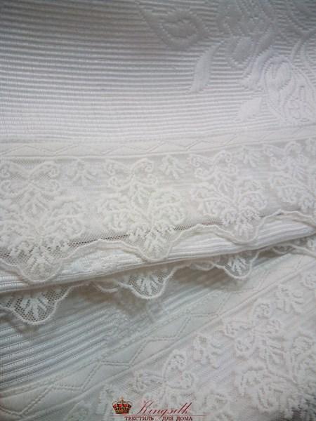Покрывало Kingsilk AT-160 - фото 24414