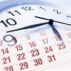 Ноябрьские праздники:график работы