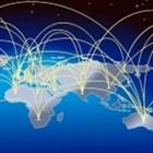 11/11 - Международный день торговли