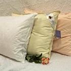 Покупаешь 1 подушку, а получаешь сразу 3!