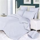 Скидка 50% на постельное белье Arlet AR (Акция завершена)