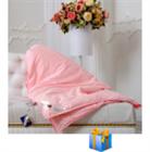 Акция! Набор полотенец в подарок