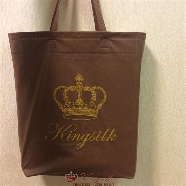 Kingsilk SB-3-1 - фото 28465