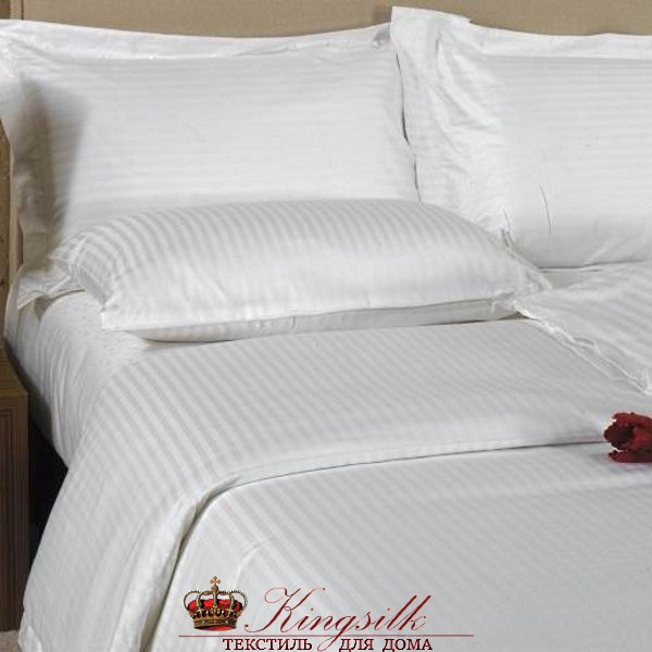 Одеяло Kingsilk Elisabette Люкс L-140-0,6 - фото 29703
