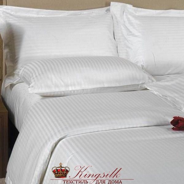 Люкс 140*205 1,3 кг Шелковое одеяло Kingsilk Elisabette Люкс L-140-1,3 зимнее - фото 29711