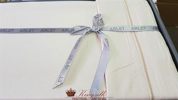 Arlet AR-002-3 - фото 32210