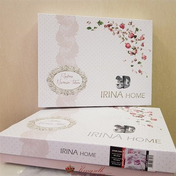 Irina Home IH-17-3 Blancia Lila - фото 32807