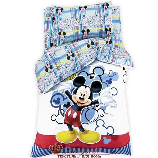 Этель Disney ETP-105-1 Микки Маус - фото 33822