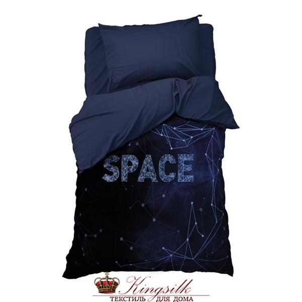 Этель ETP-119-1 Space - фото 33853
