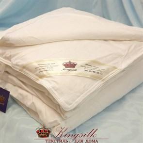 Одеяло Kingsilk Elisabette Элит E-200-1,3-Bel