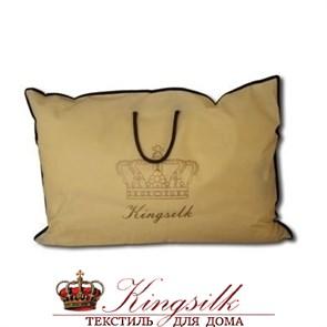 50*70 1,5 кг Mulberry A Подушка Kingsilk Elisabette Элит A50-1,5-Per - фото 25318