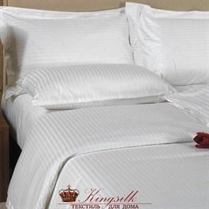 Люкс 150*210 1 кг всесезонное одеяло Kingsilk Elisabette L-150-1 - фото 29708