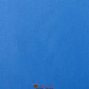 Этель Disney ETP-114-1 Холодное сердце - фото 30500
