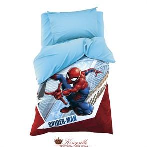 Этель Disney ETP-113-1 Человек-Паук