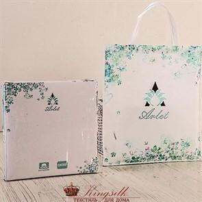 Arlet CD-550-4 - фото 30780