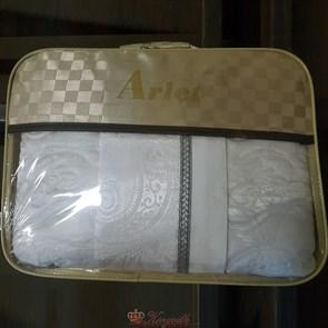 Покрывало Arlet CG-026-220 - фото 30948