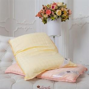 50*70 1,7 кг Mulberry A Подушка Kingsilk Elisabette Элит E-A50-1,7-Bej