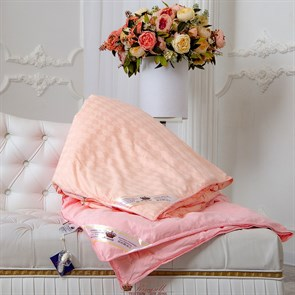 Одеяло Kingsilk Elisabette Элит E-140-0,9-Per
