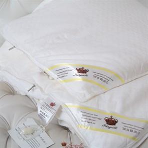 Элит 140*205 1,3 кг зимнее одеяло Kingsilk Elisabette E-140-1,3-Bel - фото 32088