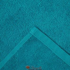 Полотенце Этель Чудес в Новом году - фото 32984