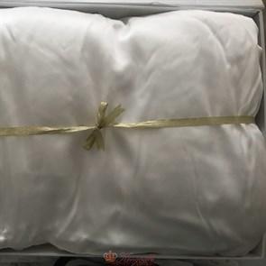 Набор Kingsilk Delice (шелк в шелке) кремовый - фото 33194