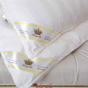 Подушка Kingsilk Elisabette Элит E-A50-1,7-Bel - фото 33306