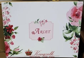 Arlet AS-102-3 - фото 33436