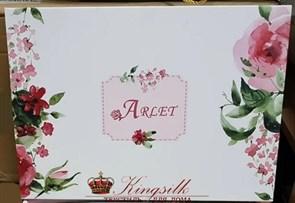 Arlet AS-104-3 - фото 33448