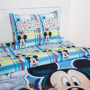 Этель Disney ETP-105-1 Микки Маус - фото 33823