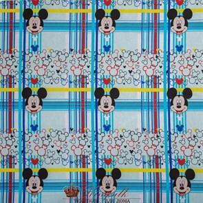 Этель Disney ETP-105-1 Микки Маус - фото 33825