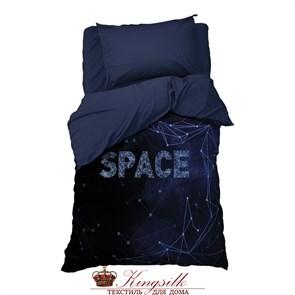 Этель ETP-119-1 Space