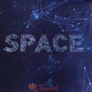 Этель ETP-119-1 Space - фото 33855