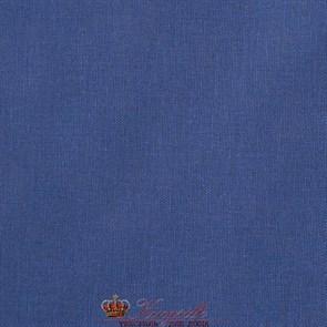 Этель ETP-119-1 Space - фото 33856