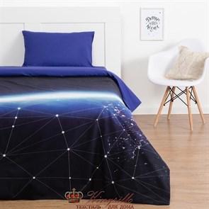 Этель ETP-121-1 Бесконечность - фото 33874