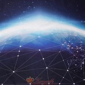 Этель ETP-121-1 Бесконечность - фото 33876