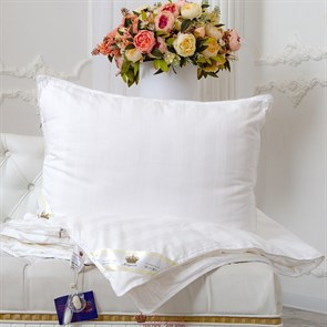 Одеяло Kingsilk Elisabette Классик K-150-1 - фото 33998