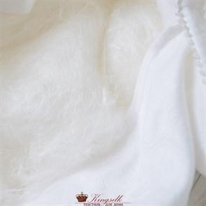 Одеяло Kingsilk Elisabette Элит E-140-0,9-Bel - фото 34057