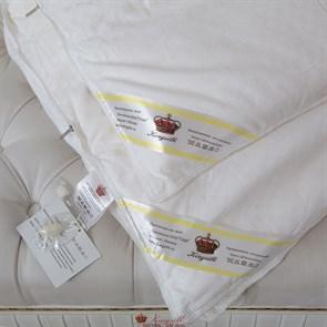Элит 200*220 1,3 кг всесезонное одеяло Kingsilk Elisabette - фото 34071