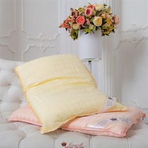 50*70 1,2 кг Mulberry AA Подушка Kingsilk Elisabette Элит-Престиж