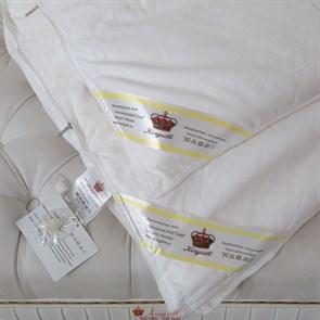 Элит 200*220 2,2 кг зимнее одеяло Kingsilk Elisabette - фото 34282