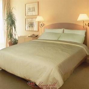 Люкс 200*220 1,3 кг всесезонное одеяло Kingsilk Elisabette L-200-1,3 - фото 34480